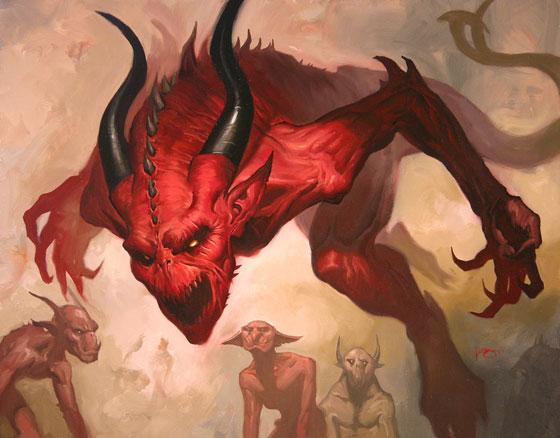 """Hz Peygamber birinin """"şeytan helak olsun"""" dediğini duymuştu. Ona,"""