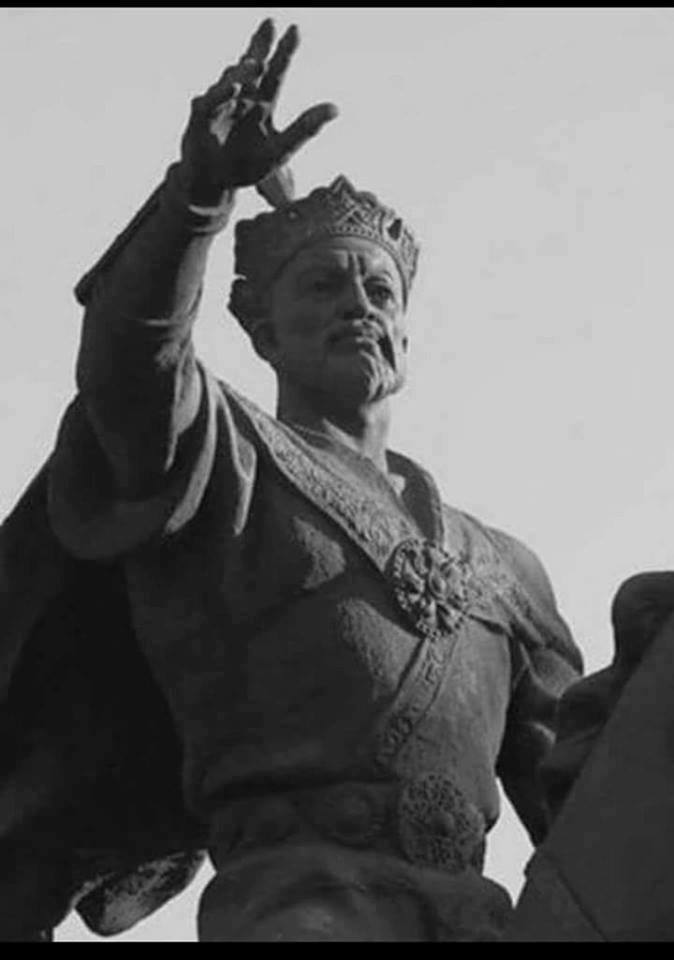 Timur'u, Büyük İskender ve Cengizhan'dan ayıran özellik