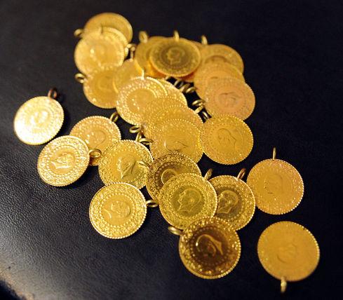 Altın 20 yılda ne kadar kazandırdı?