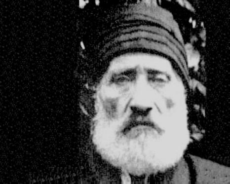 Hasan-ı Basri ve müslüman olan mecusi