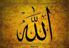 Allah Teala, peygamberler gibi amel eden on sekiz bin kişiyi neden helak etti?