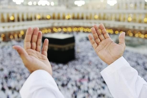 """Hz Muhammed """"Müslümanların hangisi üstündür?"""""""