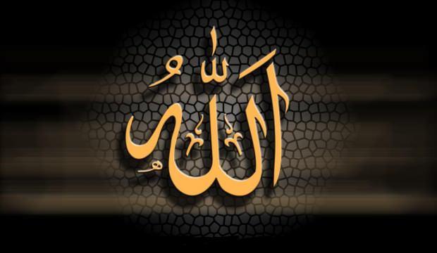 Allah Teala'nın Hz Yahya'ya nasihatı