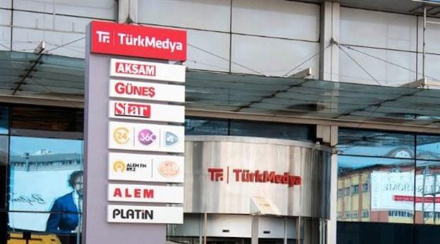 İBB'den her ay 'reklam geliri' alan TürkMedya'nın musluğu kesildi