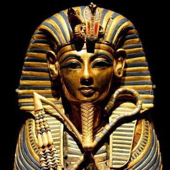 Firavun'un gördüğü rüya