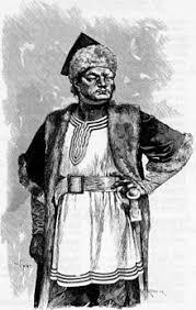 Attila ilgili efsaneler – Ahmet Taşağıl