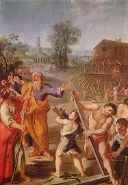 Türklerin atasının Hz Nuh'un oğlu Yafes ya da Yefes olduğu söylenir. Gerçek midir bu görüş?