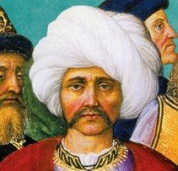 Cem Sultan'ın ölürken son sözleri ne idi?