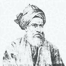 Şems-i Tebrizi ve 3 Ateist Filozof