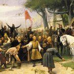 Attila'ya yapılan suikastten sonra cevabı