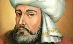 Ertuğrul Gazi'nin Osman Gazi'ye Şeyh Edebali hakkında söylediği söz
