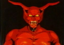 Şeytan nasıl çoğaldı
