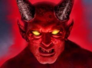 Şeytan'dan korunmak için şunları yapmak gerek