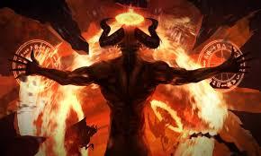 Bir Arife göre Şeytanla savaş nasıl yapılır