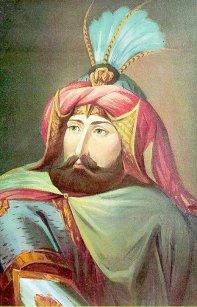 4. Murad denince akla yasaklar da geliyor. İçki, tütün, kahvehane yasakları... Bunun yanı sıra 4. Murad da tütün kullanırdı denir. Doğru mudur?