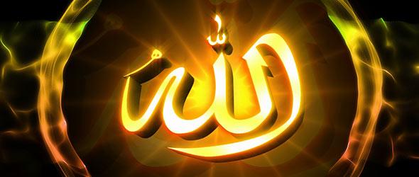 Ufak bir zelle işleyen bir Nebi'ye Allah Teala şöyle buyurmuştur: