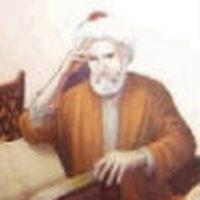 """Cüneyd-i Bağdadi'ye göre """"sabır nedir?"""""""