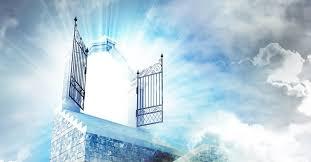 Cennette müminler Allah Teala'yı nasıl görecek?