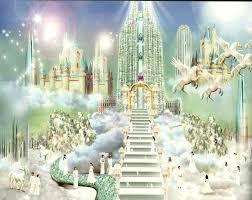 Cennet ehlinin en az rütbesinin mükafatı