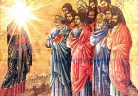 Hz İsa'nın cehennem hakkındaki sözü