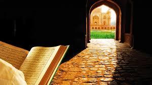 Kuran'da 50 güzel davranış