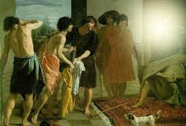 Hz Yakub, Hz Yusuf'u neden kaybetti?