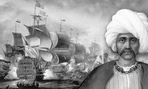 Papa'nın Hrıstiyanlık Teklifi ve Cem Sultan'ın Cevabı