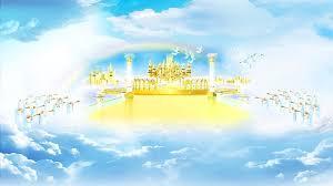 Hz Muhammed (s.a.v) ''Cennete girdirecek özellikler''