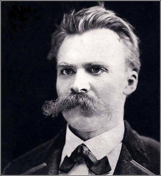 Nietzsche'nin İslam ve Hristiyanlık kıyası