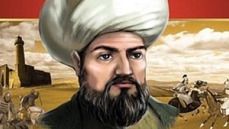 Sultan Keykubad'ın Trabzon kuşatması