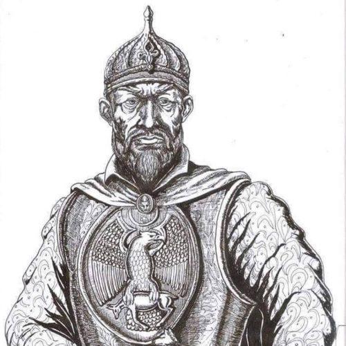Timur'un hazinesi Kurtuluş Savaşında nasıl yaradı?