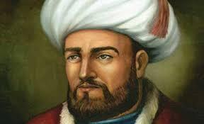 Şu dört şeyi yapmadığı halde Allah Teala'yı sevdiğini söyleyen yalancıdır - İmam Gazali