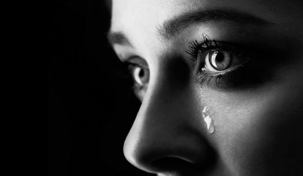 Hz Muhammed - Günahlardan ağlamak müslümanı cehennemden korur