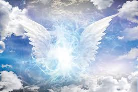 Dünyadayken insanlarla alay edenlerle Kıyamette melekler nasıl alay edecek?