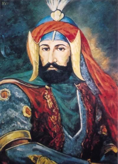 Sultan 4. Murad nasıl bir eğitim almıştı? Kösem Sultan nasıl öldürüldü?