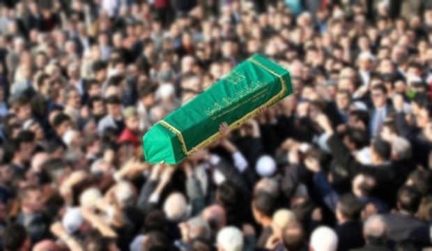 Peygamber Efendimiz kimin cenaze namazını kılmadı?