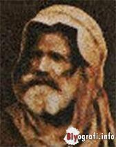 Hallac-ı Mansur'un Allah aşkı
