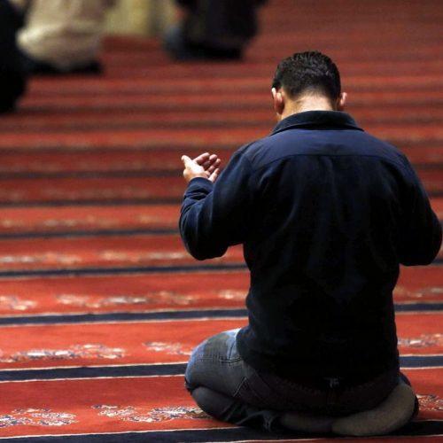 Müslümanın kıyamette hesaba çekileceği ilk amel