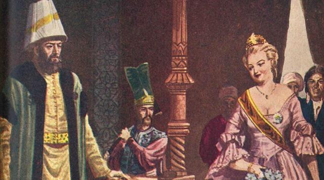 Baltacı Mehmet Paşa nasıl öldü?