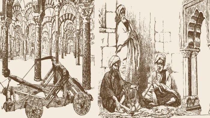 Haccacı Zalim ve Hasanı Basri