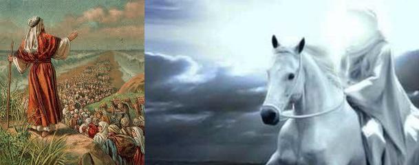 Hz Musa ve Hz Hızır'ın Kıssası