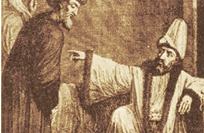 Çandarlı Halil Paşa İstanbul'un fethine neden karşı çıkıyordu?