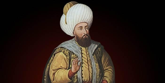Sultan 2. Murad, Varna savaşına katılan kafirlerin çoğunun cesedinin genç olduğunu gördüğünde şöyle demiştir: