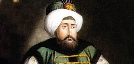 4. Mehmed ve Cinci Hoca'nın Akçeleri