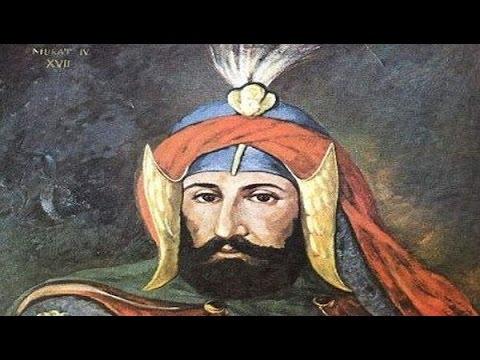 15 yıl boyunca Safevi idaresinde kalan Bağdat, 4. Murad'ın bu seferi sonucunda yeniden Osmanlı idaresine geçiyor. Orada İmam-ı Azam'ın türbesindeki hadise beni çok etkiledi.