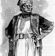 Attila ilgili efsaneler - Ahmet Taşağıl