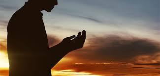 Hz Muhammed (sav) - Dört dua var ki, asla reddedilmez: