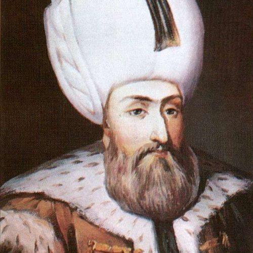 Kanuni Sultan Süleyman halktan fazla vergi toplayan Hüsrev Paşa'yı nasıl görevden aldı?