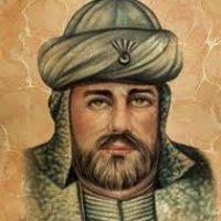 Osmanlı'nın ölüsünden kaçan Karamanoğlu Mehmet Bey