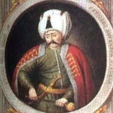 Yavuz Sultan Selim'in doğuşunu kerametleriyle bilen derviş